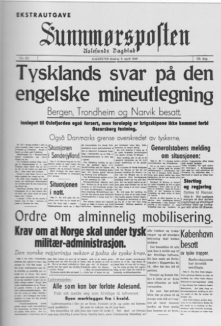 g punkt menn norsk eskorte stavanger