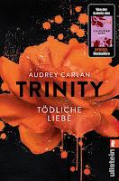 http://www.ullsteinbuchverlage.de/nc/buch/details/trinity-toedliche-liebe-die-trinity-serie-3-9783548289366.html?cHash=876589c293d3648edfd378d473c0cf35