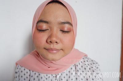 eyeliner wardah instaperfect