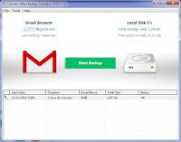 Comment sauvegarder vos messages Gmail sur votre ordinateur ?
