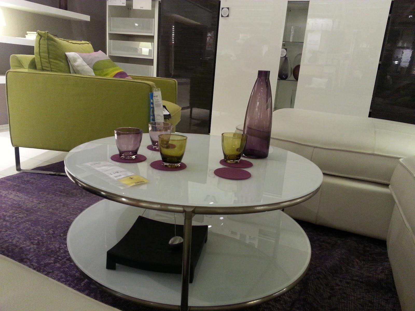 schwedische einrichtung elegant seit jahren stellt das schwedische englesson mbel her die fr. Black Bedroom Furniture Sets. Home Design Ideas