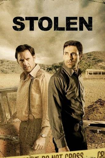 Stolen (2009) ταινιες online seires oipeirates greek subs