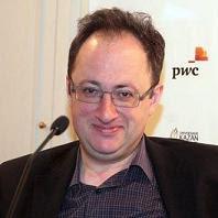 Boris Gelfand se enfrentará a Anand por el título mundial de ajedrez en 2012