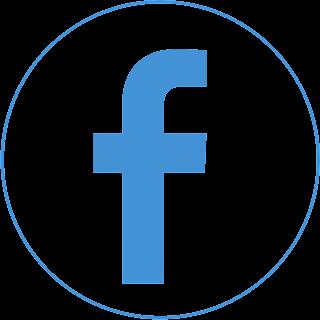 Pottericos - Facebook