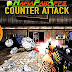 Counter Attack Team 3D Shooter 1.1.92 (Mod Money) Apk for Android