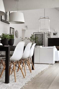 Designing Home Elements Of Scandinavian Design