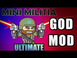 Mmpkm Download