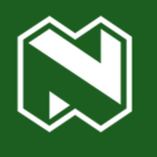 NEDBANK LIMITED SOUTH AFRICA