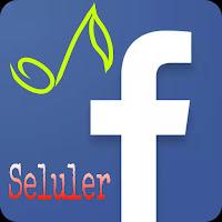 Facebook seluler untuk nokia x2 01