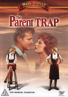 the parent trap youtube