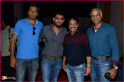 Banthipoola Janaki Audio Launch-thumbnail-14