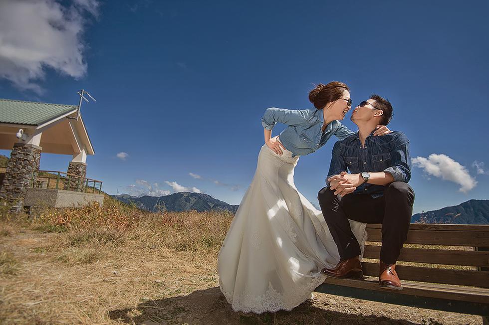 %25E5%25A9%259A%25E6%2594%259D%252C%25E7%2584%25B1%25E6%259C%25A8%25E6%2594%259D%25E5%25BD%25B1%252CThe%2Bbest%2Bof%2B2014046- 婚攝, 婚禮攝影, 婚紗包套, 婚禮紀錄, 親子寫真, 美式婚紗攝影, 自助婚紗, 小資婚紗, 婚攝推薦, 家庭寫真, 孕婦寫真, 顏氏牧場婚攝, 林酒店婚攝, 萊特薇庭婚攝, 婚攝推薦, 婚紗婚攝, 婚紗攝影, 婚禮攝影推薦, 自助婚紗