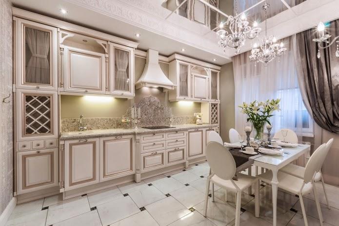 french white kitchen french kitchen design ideas french country kitchen furniture home design decor reviews
