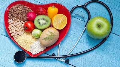 5 alimentos que reduzem o colesterol