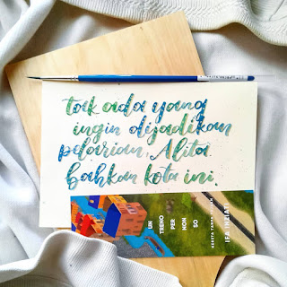 https://www.instagram.com/p/BhYFXq9nzD_/?taken-by=letterandread