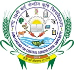 Rani Lakshmi Bai Central Agricultural University, Jhansi Recruitment for Library Assistant: Last Date-12/03/2019