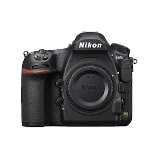 Harga Kamera DSLR Nikon D850 termurah terbaru dengan Review dan Spesifikasi April 2019