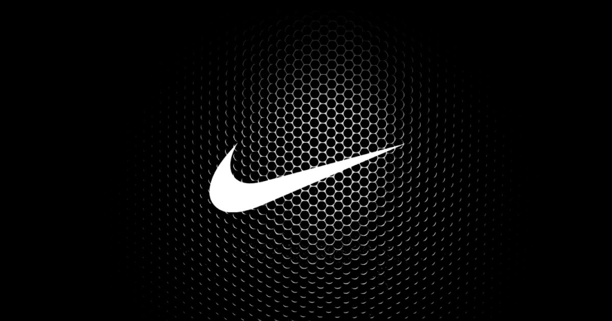 Nike Football Free Wallpaper Hd For Iphone