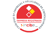 Registrados en INCIBE