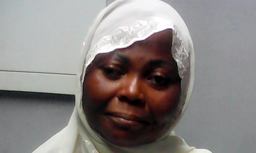 Drama As 48-Year Old Woman Vomits & Excretes 80 Wraps Of Cocaine At Abuja Airport