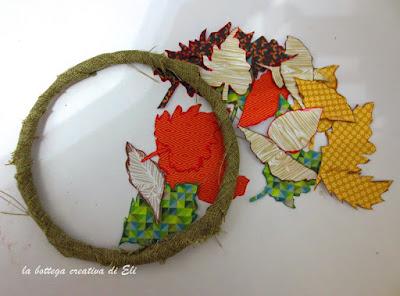 foglie-di-cartoncino-per-una-ghirlanda-autunnale-handmade