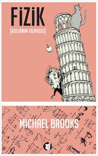 Michael Brooks - Fizik