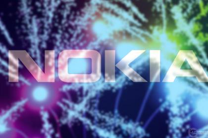 Nokia S40, Jadul? Nggak Juga
