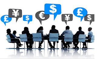 Foreign Exchange Dealer's Association