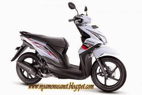 http://nyamenusanet.blogspot.com/2015/07/info-trif-rental-atau-penyewaan-sepeda.html
