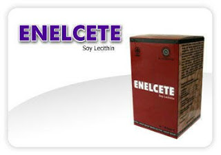Enelcete Obat Herbal Nasa Untuk  Asam Urat