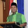 Rommy, Mimpi Kyai Hingga Lobi Jokowi Pinang Ma'ruf Amin