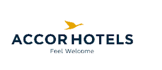 AccorHotels ties up with findbestvenue.com