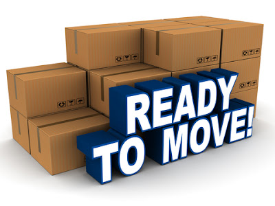 Top 5 Best Packers and Movers in Marathahalli
