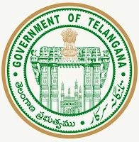 Now Recruitment of Teachers Posts through TSPSC TS Go 19