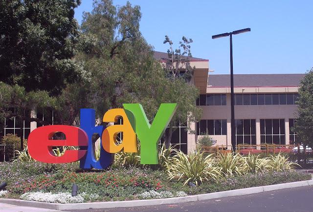Le meilleur moment pour mettre les enchérs eBay