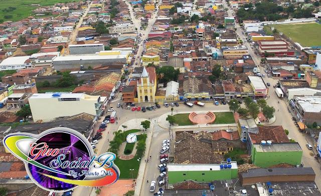 Departamento de sismologia  da UFRN registra tremor de  terra de   1.7  em Buíque