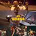 Download New Audio: Cyrill Kamikaze – Nipe Mugongo { Official Audio }