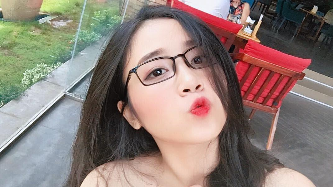 Le Thi Thao Huyen