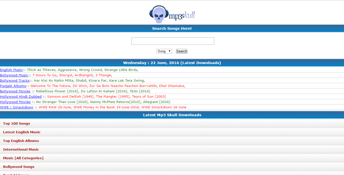 Download Youtube Mp3 Low Quality - Myusik MP3