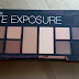 Smashbox Matte Exposure Palette Review