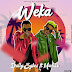 (Download Audio)Dully Sykes - Weka Ft. Marioo(New Mp3 )