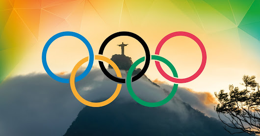 Do The Olympics Help Or Hurt Their Host's Economy?