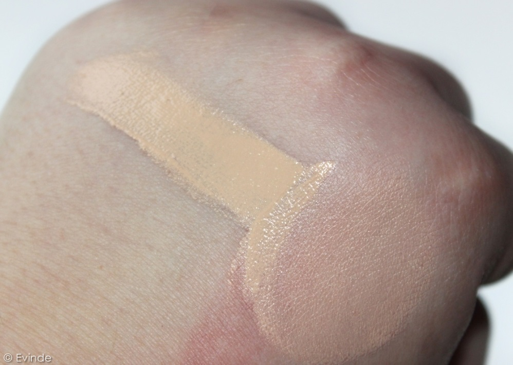 max factor miracle match foundation swatch