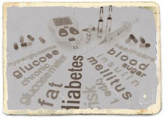 Beberapa Penyebab Penyakit Diabetes Mellitus Dan Solusi Penanggulangannya