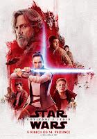 Star Wars: The Last Jedi Poster 13