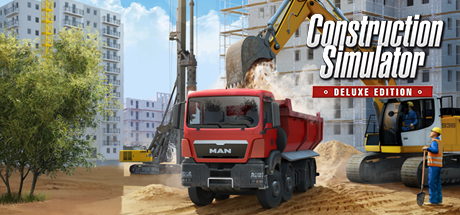 Download Construction Simulator 2015