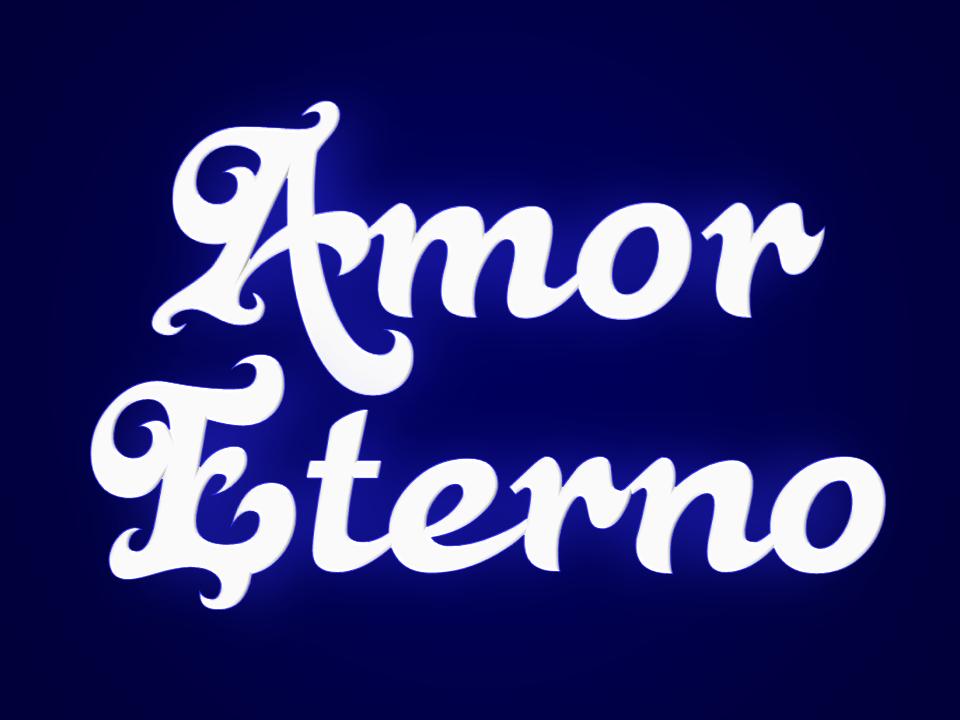 Frases Te Amarei De Janeiro A Janeiro Imagens De Amo 16: Jefferson E Leidiane: 6 Meses De Amor