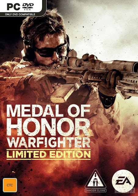 Medal-Of-Honor-Warfighter-Download-Cover-Free-Game