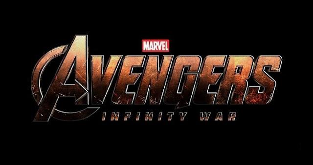 Spider-Man también vuelve en Avengers Infinity War