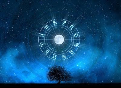 Conoce si tu signo del zodiaco ha cambiado